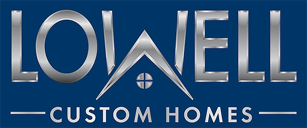Lowell Custom Homes - 262.245.9030