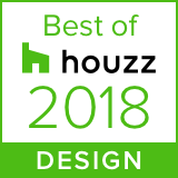 Scott Lowell in Lake Geneva, WI on Houzz