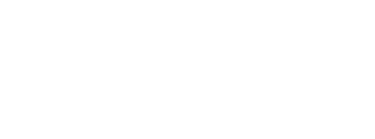 Lowell Custom Homes - 262.245.9030