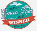 Best of Geneva Lake 2021